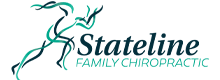 Chiropractic Milton-Freewater OR Stateline Family Chiropractic